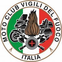 Riunione annuale Motoclub Italia